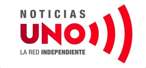 Descripción: Imagen que contiene Logotipo  Descripción generada automáticamente